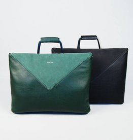 Geneva Work Bag by Pixie Mood