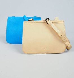 Laura Crossbody Bag by Pixie Mood