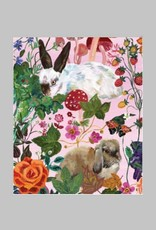 Forest Life Notes - Nathalie Lete