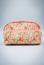 Cosmetic Case by Pixie Mood