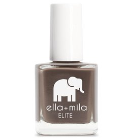 London Fog by Ella & Mila