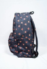 The Vintage Backpack by Parkland