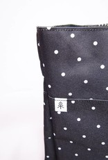 The Fairview Tote Bag by Parkland