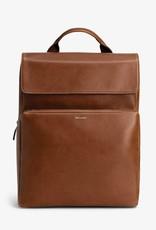 Matt & Nat Paxx Vintage Backpack