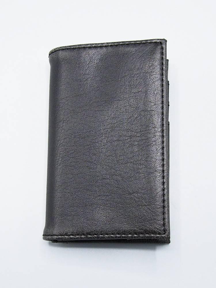 Matt & Nat York Wallet