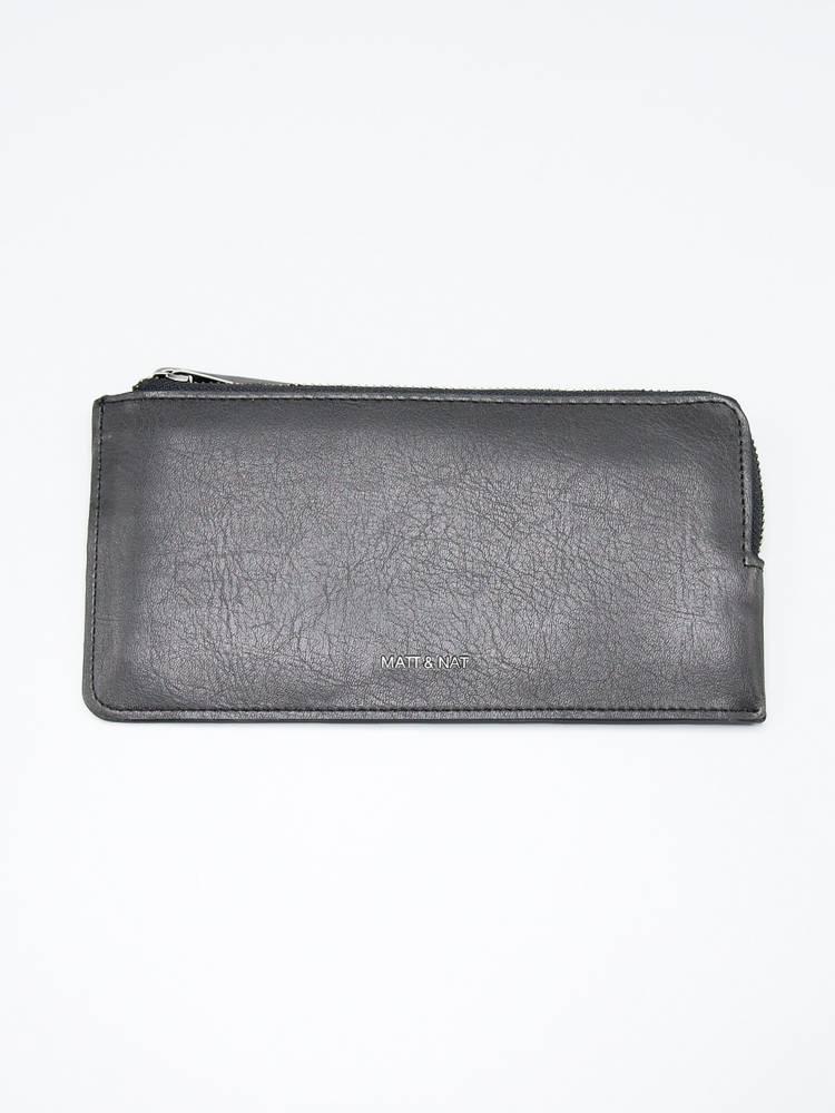 Matt & Nat Seva Wallet