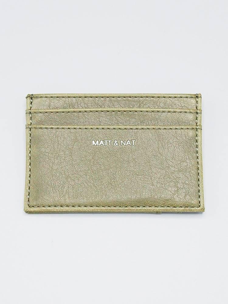 Matt & Nat Max Card Holder