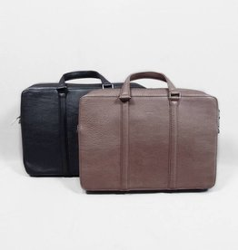 Matt & Nat Harman Briefcase Bag