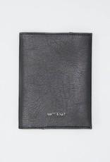 Matt & Nat Voyage Passport Cover