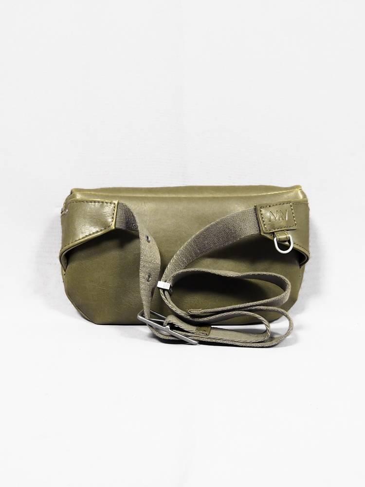 Matt & Nat Vie Belt Bag