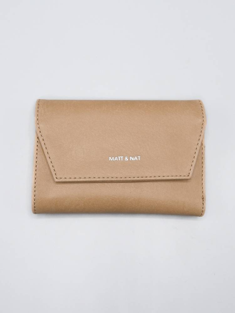 Matt & Nat Vera Small Wallet