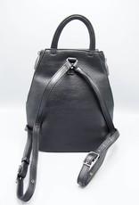 Matt & Nat Chanda Backpack