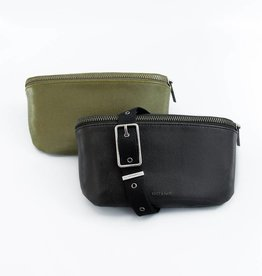 Matt & Nat Vie Belt Bag