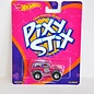 Hot Wheels Hot Wheels '67 Ford Bronco Pixy Stix Candy Pop Culture Series 1:64 Scale Diecast Model Car