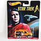 Hot Wheels Hot Wheels Star Trek Baja Breaker Pop Culture 1:64 Scale Diecast Model Car