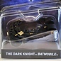 Hot Wheels Hot Wheels The Knight Batmobile 1:50 Scale Diecast Model Car