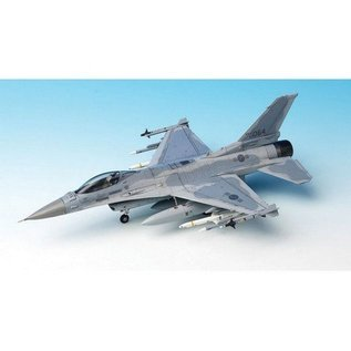 Academy Model KG-16C Rok Fighting Falcon - Korea Air Force - Academy - 1:72 Kit