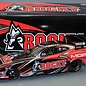 Auto World 2014 Matt Hagan Rocky Boots NHRA Funny Car Auto World 1:24