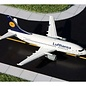 Gemini Jets Lufthansa Boeing B737-500 Gemini 1:400 Diecast