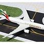 Gemini Jets Emirates Boeing B777-200LR Gemini 1:400 Diecast