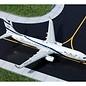 Gemini Jets El Al Airlines Boeing B737-900ER Reg #4X-EHA Gemini 1:400