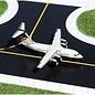 Gemini Jets British Airways BAE146 - Landor Livery - Gemini Jets - 1:400 Scale