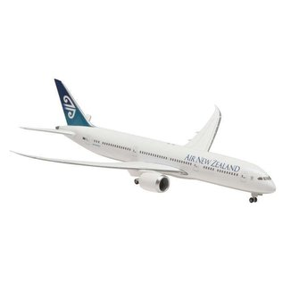 Hogan Wings Air New Zealand Boeing B787-9 Hogan 1:400 Diecast