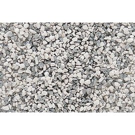 Woodland Scenics Ballast - Gray Blend - Medium