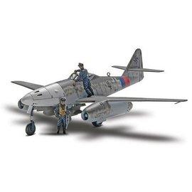 Revell-Monogram RMX Messerschmitt Me 262 A-1a Revell 1:48 Plastic Airplane