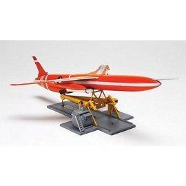 Revell-Monogram RMX Northrop Snark SM62 Missile - Revell - 1:96 Plastic Kit