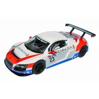 Scalextric Audi R8 LMS GT3 #23 Scalextric 1:32 Slot Car