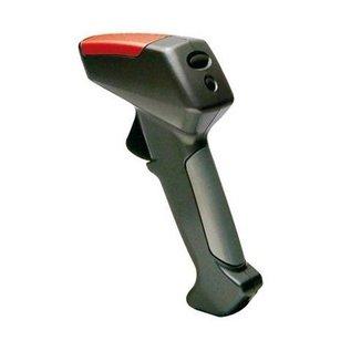 Scalextric Digital Controller Scalextric 1:32 Slot Car