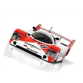 Slot It Porsche 956 KH #8 - Slot It - 1:32 Slot Car