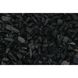 Woodland Scenics Coal - Lump Coal