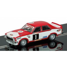 Scalextric Holden L34 Torana Peter Brock Brian Sampson Scalextric 1:32 Scale Slot Car