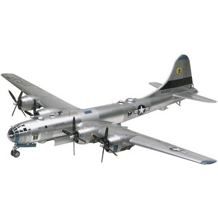 Revell-Monogram RMX B-29 Superfortress Revell 1:48 Plastic Model Airplane Kit