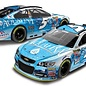 Action Racing Collectibles Action 2015 Chevy SS #5 Aquafina Kasey Kahne 1:24 Scale Diecast Model Car