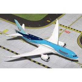 Gemini Jets Gemini Jets Thomson Airlines Boeing B787-8 1:400 Scale Diecast Model Airplane