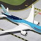 Gemini Jets Gemini Jets Thomson Airlines Boeing B787-8 1:400 Scale Diecast Model Airplane
