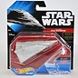 Hot Wheels Hot Wheels Starship Series First Order Star Destroyer Includes Flight Navigator