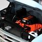 Acme Diecast ACME 1968 Chevrolet C-10 Pickup Truck STP 1:18 Scale Diecast Model Truck