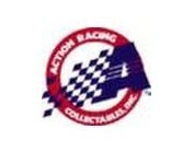 Action Racing Collectibles