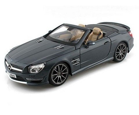 118 Scale Diecast Cars Prestige Hobbies | Car Release Date