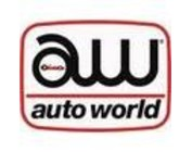 Autoworld 1:64