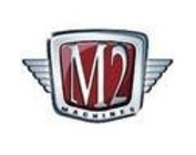 M2 Machines 1:64