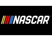 NASCAR 1:43