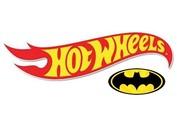 HotWheels Batmobiles