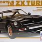 AMT AMT Datsun 280ZX Turbo Molded In White 1:25 Scale Plastic Model Kit