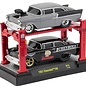 M2 Machines M2 Machines 1957 Chevy 150 Auto Lift 2 Pack Series Release 15 1:64 Scale Diecast Model Car