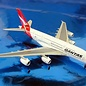 Gemini Jets Gemini Jets FedEx Express Boeing B757-200F 1:200 Scale Diecast Model Airplane